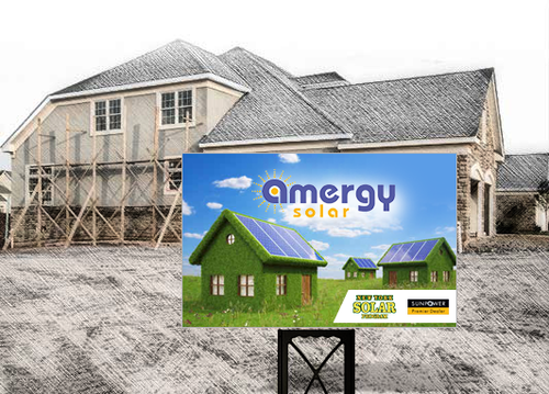Amergy Solar Marketing collateral  Draft # 28 by sibytgeorge