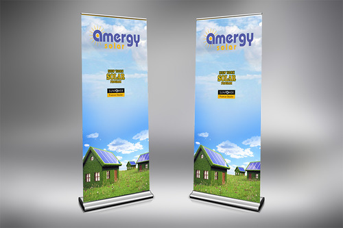 Amergy Solar Marketing collateral  Draft # 29 by sibytgeorge