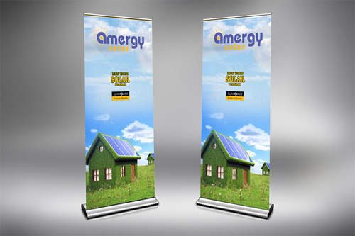 Amergy Solar Marketing collateral  Draft # 30 by sibytgeorge