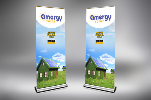 Amergy Solar Marketing collateral  Draft # 31 by sibytgeorge