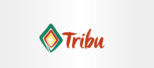 Tribu A Logo, Monogram, or Icon  Draft # 58 by nelly83