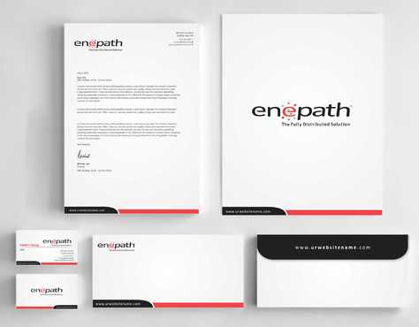 fully distributed  Business Cards and Stationery  Draft # 199 by Dawson