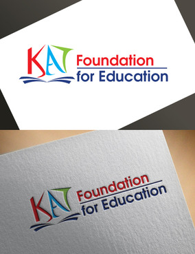 KAT Foundation for Education
