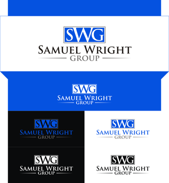 Samuel Wright Group