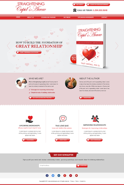 Design for Relationships w book and workshops Web Design  Draft # 78 by sibytgeorge