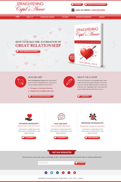 Design for Relationships w book and workshops Web Design  Draft # 79 by sibytgeorge