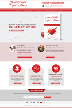Design for Relationships w book and workshops Web Design  Draft # 80 by sibytgeorge