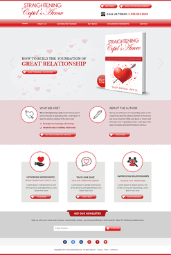 Design for Relationships w book and workshops Web Design  Draft # 82 by sibytgeorge