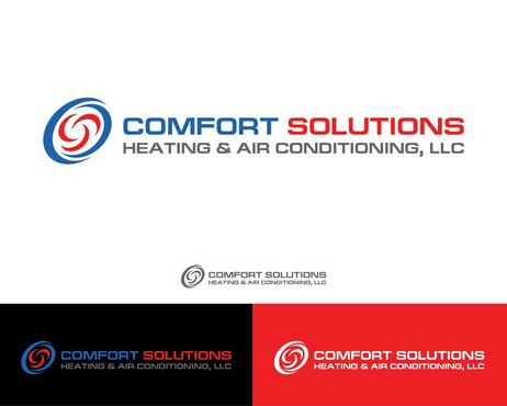 Comfort Solutions Heating & Air Conditioning, LLC