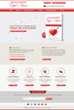 Design for Relationships w book and workshops Web Design  Draft # 85 by sibytgeorge