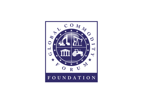 Global Commodity Foundation