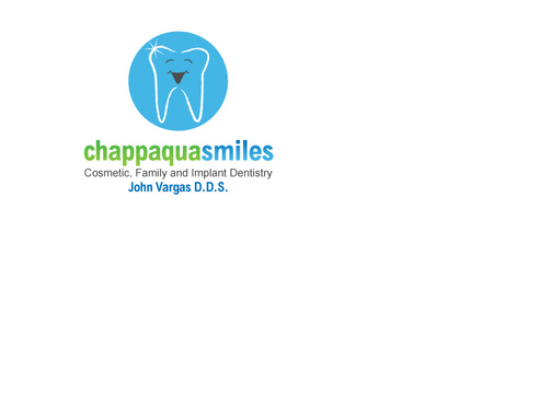 chappaqua smiles A Logo, Monogram, or Icon  Draft # 54 by KreativeDesigner