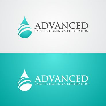Advanced Carpet Cleaning & Restoration