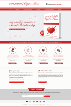 Design for Relationships w book and workshops Web Design  Draft # 96 by sibytgeorge