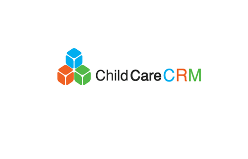 ChildCareCRM A Logo, Monogram, or Icon  Draft # 543 by PTGroup