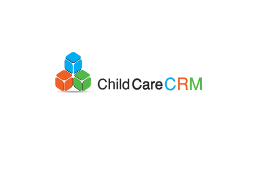 ChildCareCRM A Logo, Monogram, or Icon  Draft # 544 by PTGroup