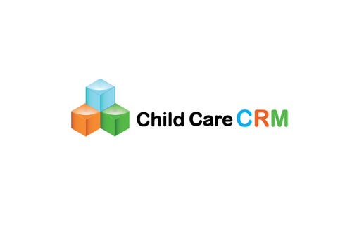 ChildCareCRM A Logo, Monogram, or Icon  Draft # 545 by PTGroup