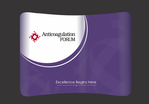 Anticoagulation Forum Other  Draft # 8 by purplepatch