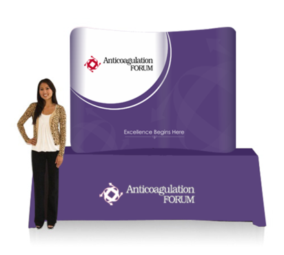 Anticoagulation Forum Other  Draft # 9 by purplepatch