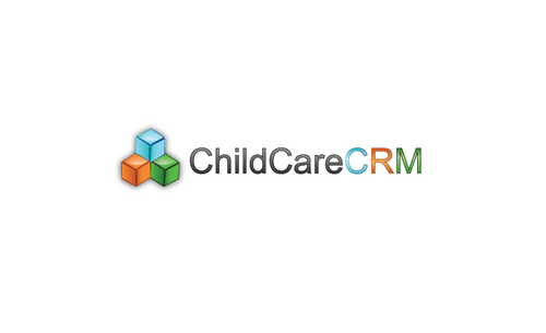 ChildCareCRM A Logo, Monogram, or Icon  Draft # 550 by PTGroup