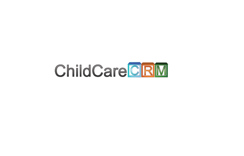 ChildCareCRM A Logo, Monogram, or Icon  Draft # 551 by PTGroup