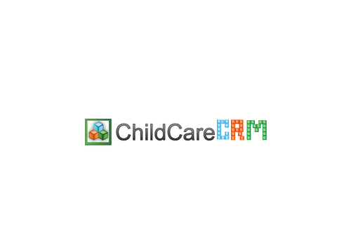 ChildCareCRM A Logo, Monogram, or Icon  Draft # 552 by PTGroup