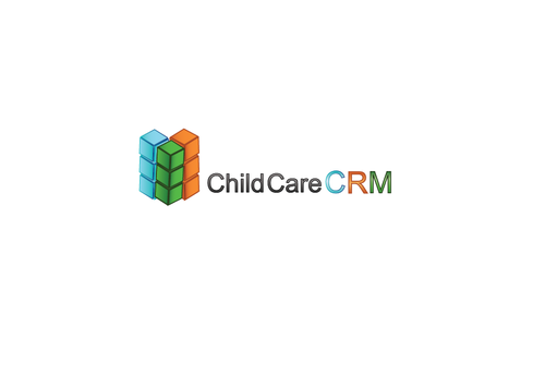 ChildCareCRM A Logo, Monogram, or Icon  Draft # 553 by PTGroup