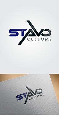 STAVO CUSTOMS