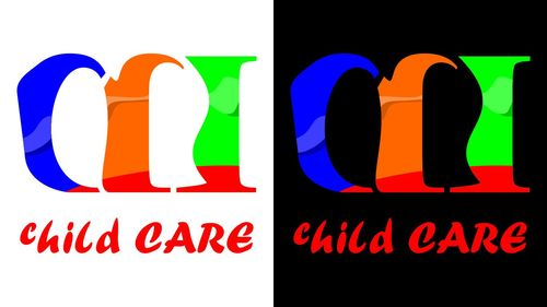 ChildCareCRM A Logo, Monogram, or Icon  Draft # 599 by 160EL