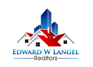 Edward W Langel Realtors A Logo, Monogram, or Icon  Draft # 260 by jeng35mm