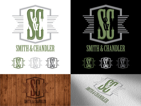 Smith & Chandler or S&C