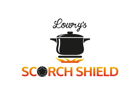 Lowry's Scorch Preventer now SCORCH SHIELD Other  Draft # 11 by Mayas