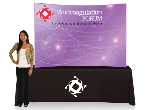 Anticoagulation Forum Other  Draft # 27 by CarmenNazare
