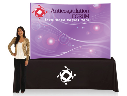 Anticoagulation Forum Other  Draft # 28 by CarmenNazare
