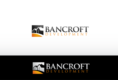 Bancroft Development, Inc.