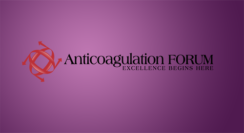Anticoagulation Forum Other  Draft # 30 by leoprojects