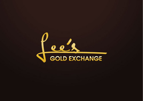 Lee's Gold Exchange