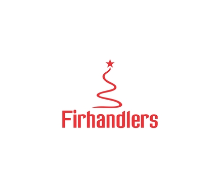 FIRHANDLERS A Logo, Monogram, or Icon  Draft # 7 by gozen