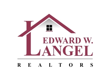 Edward W Langel Realtors A Logo, Monogram, or Icon  Draft # 467 by mrezo