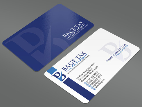 Business Advisory and Growth Experts Business Cards and Stationery  Draft # 39 by ArtworksKingdom