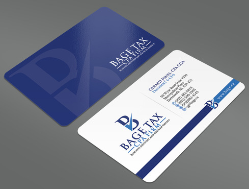 Business Advisory and Growth Experts Business Cards and Stationery  Draft # 45 by ArtworksKingdom