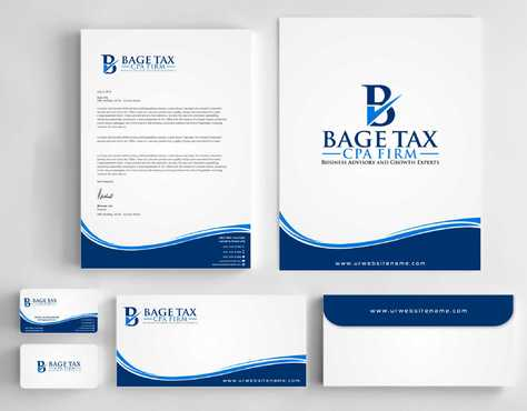 Business Advisory and Growth Experts Business Cards and Stationery  Draft # 290 by Dawson