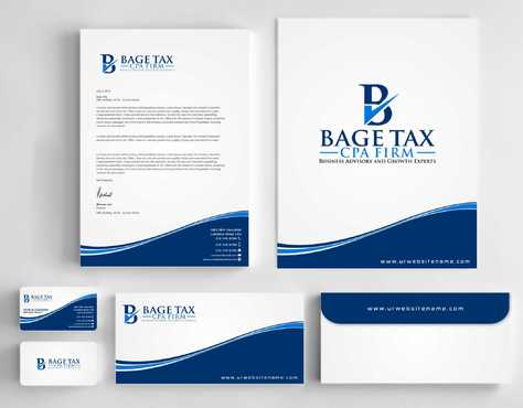 Business Advisory and Growth Experts Business Cards and Stationery  Draft # 288 by Dawson
