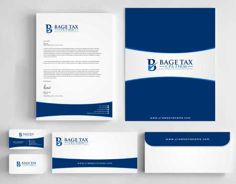Business Advisory and Growth Experts Business Cards and Stationery  Draft # 291 by Dawson