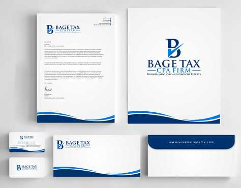 Business Advisory and Growth Experts Business Cards and Stationery  Draft # 293 by Dawson