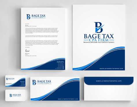 Business Advisory and Growth Experts Business Cards and Stationery  Draft # 294 by Dawson