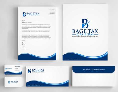 Business Advisory and Growth Experts Business Cards and Stationery  Draft # 296 by Dawson