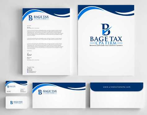 Business Advisory and Growth Experts Business Cards and Stationery  Draft # 306 by Dawson