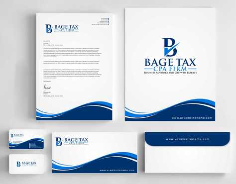 Business Advisory and Growth Experts Business Cards and Stationery  Draft # 307 by Dawson