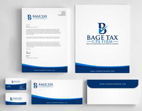 Business Advisory and Growth Experts Business Cards and Stationery  Draft # 309 by Dawson